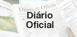 Diário Oficial do RS