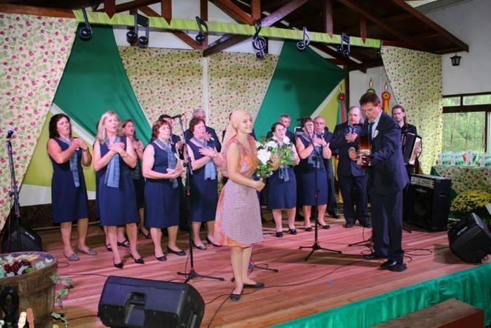 Encontro de Corais substitui Festival em 2018