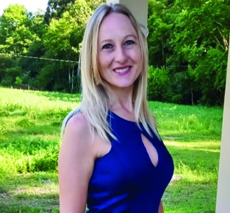 Elis Regina Klein é Coordenadora na Secretaria de Educação